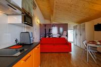 Eco Suite tripla