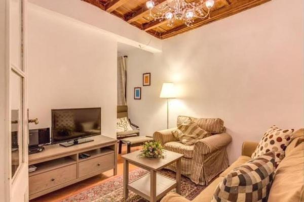 navona residence di elena & paola
