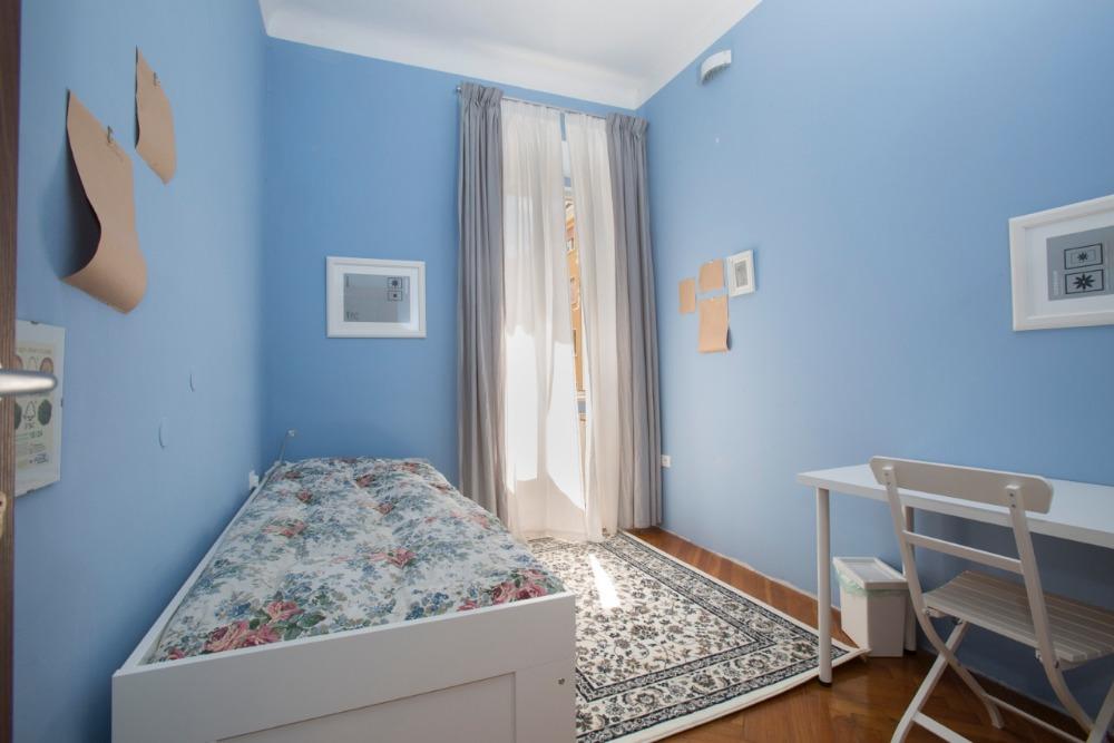 camera47427