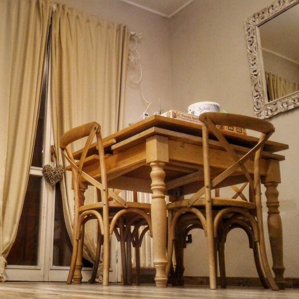 appartamentino alle terme