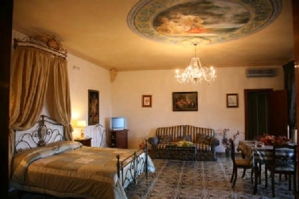 Calinitta B&B