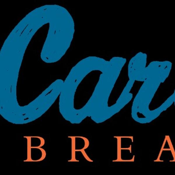 le carcare b&b