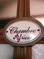 Africa Matrimoniale