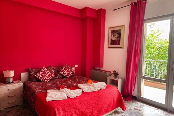 Ca' Dei Fiori 1 Venezia
