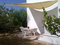 Villa Loredana Piccola