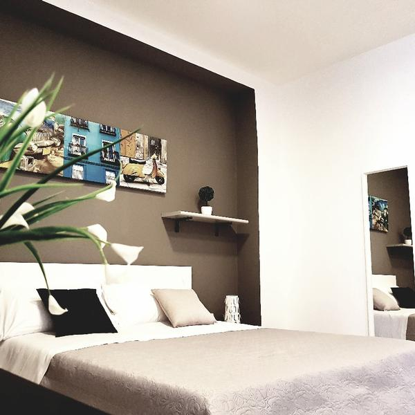 room n°22