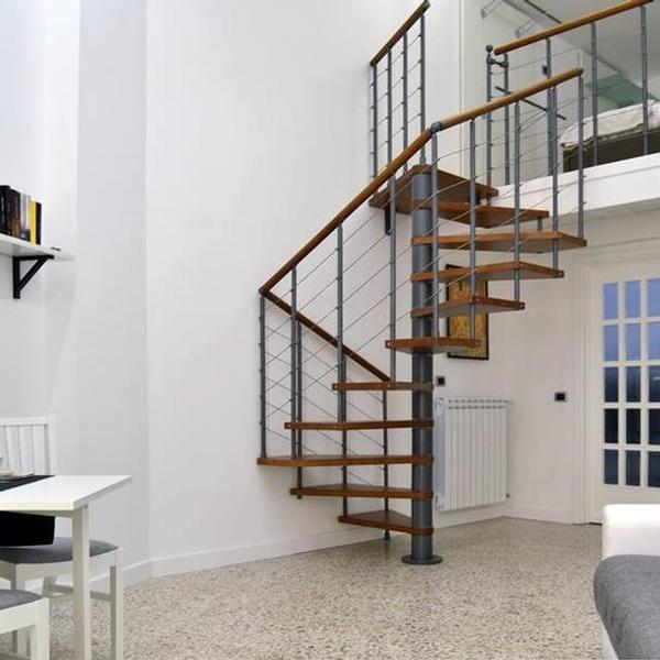 residence castel capuano