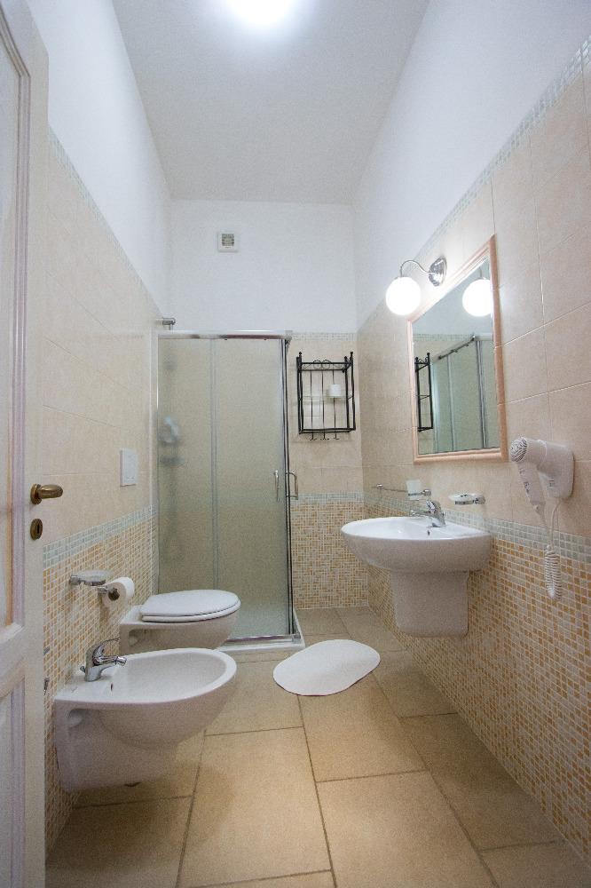 camera44117