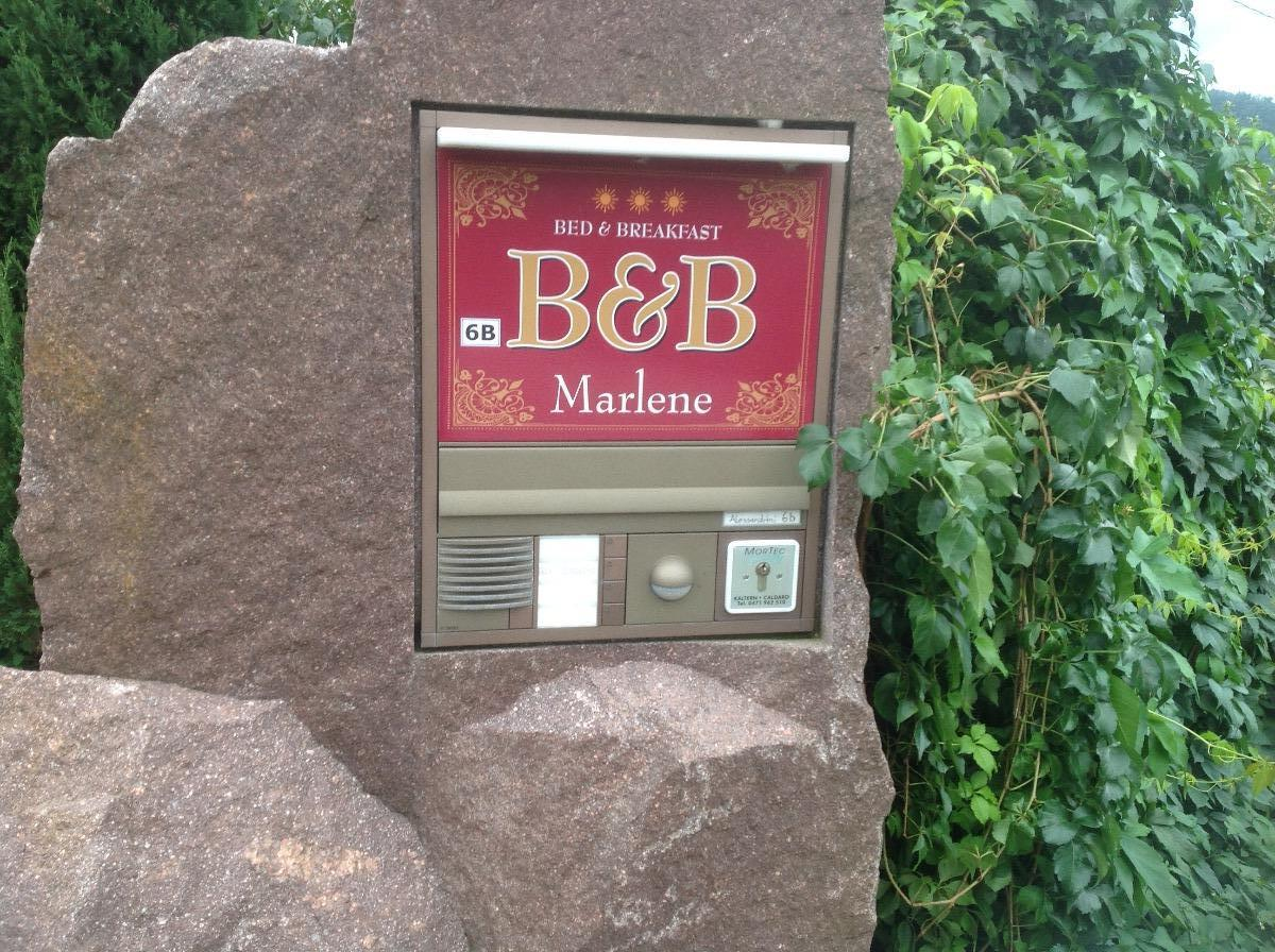 camera43241
