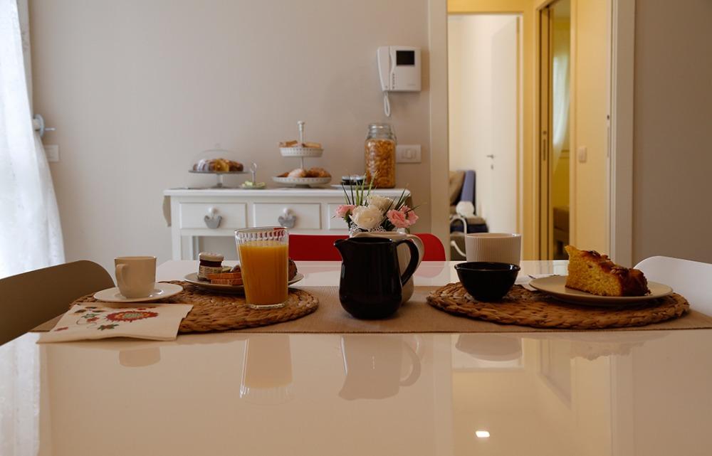 La colazione di C.A.V. CURIEL20
