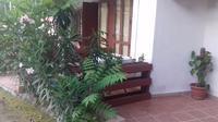 Suite Palinuro