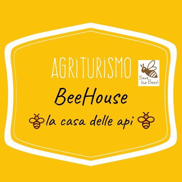 beehouse la casa delle api