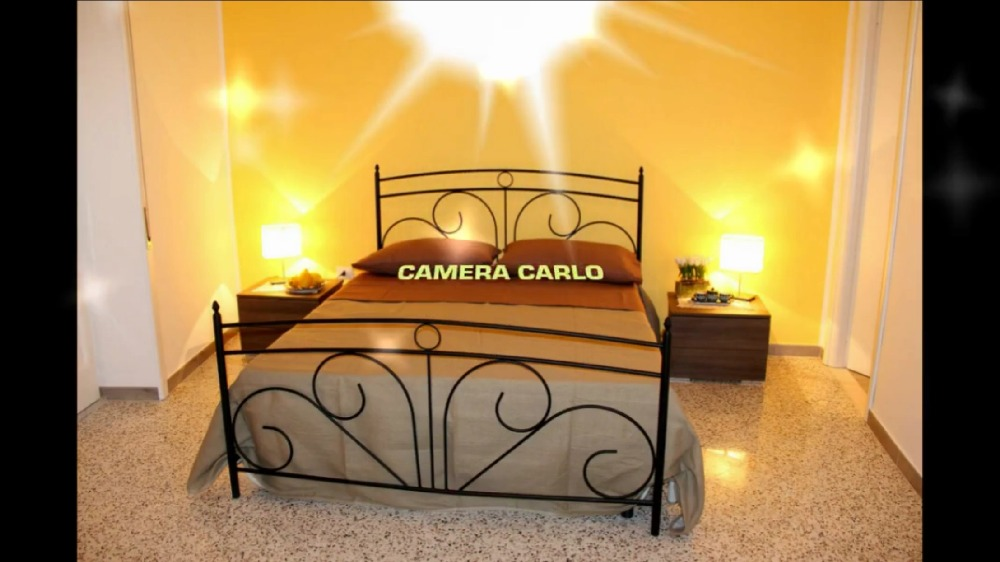 camera47182