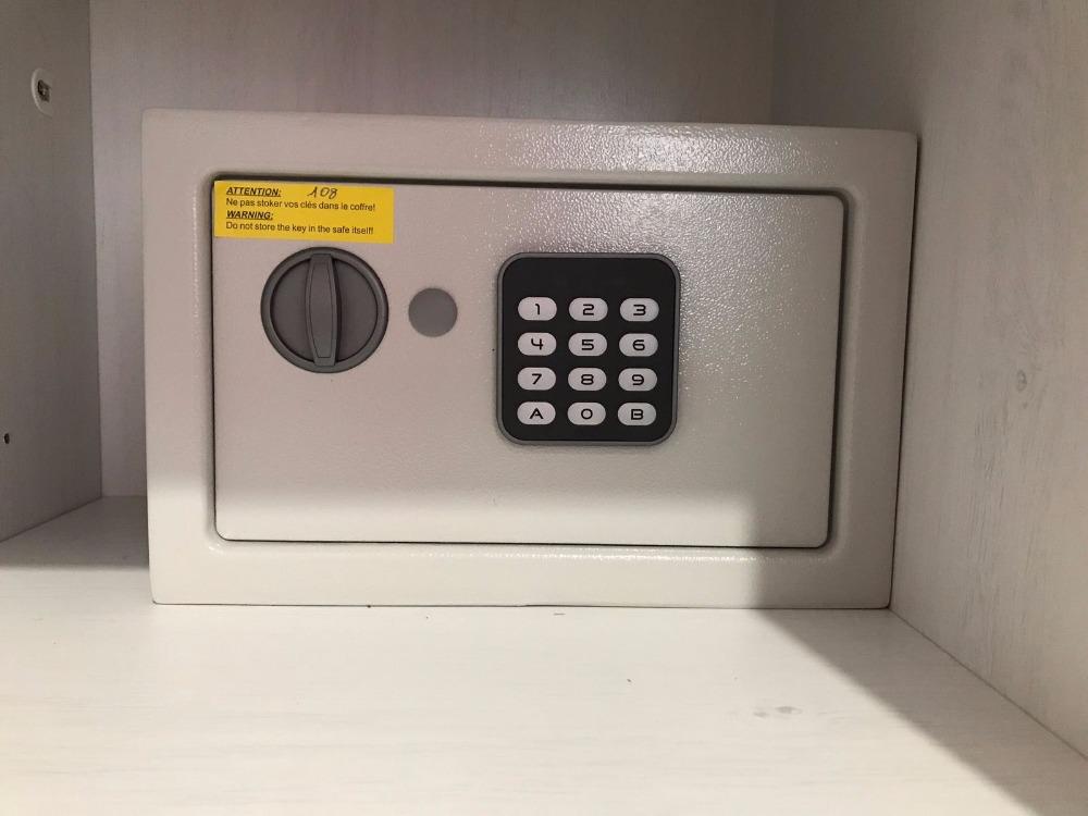 camera43587