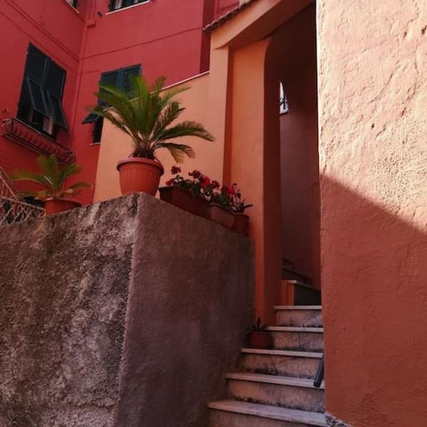 casa pinabi