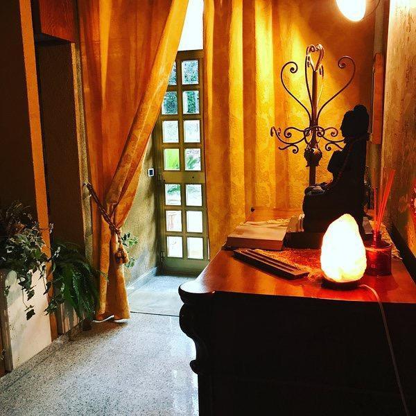villa bevilacqua relais