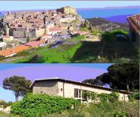 Villa Nido d'aquila