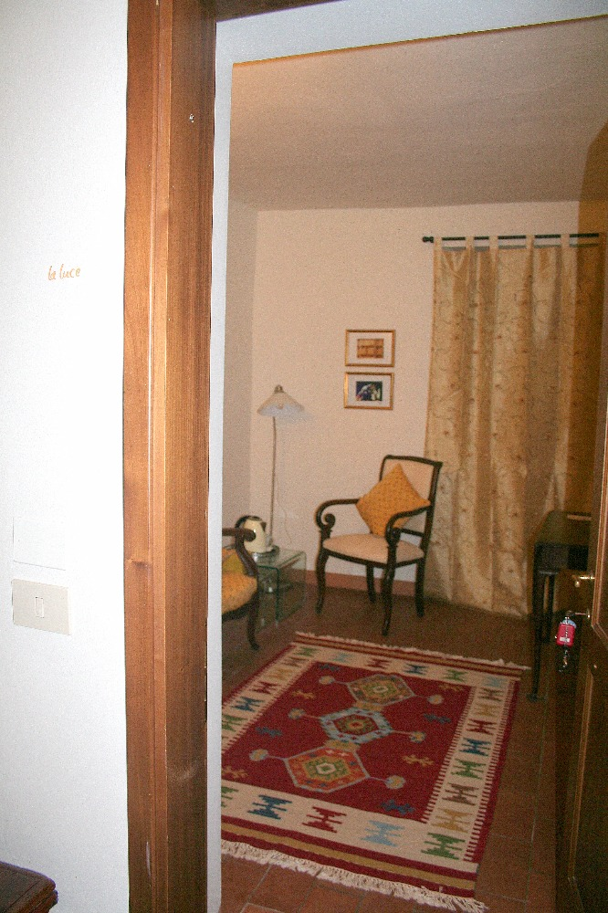 camera44201