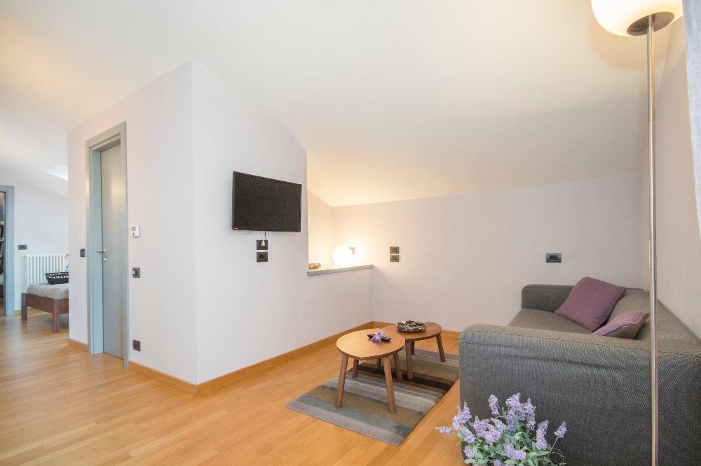 camera44089