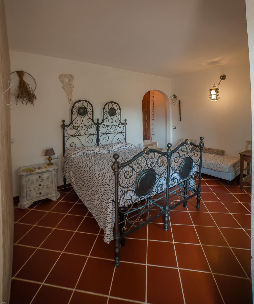 B B Letti Al Castello Finalborgo.B B Sopra Il Borgo Di Finale Ligure