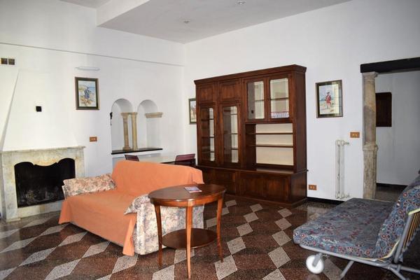 Giappi House