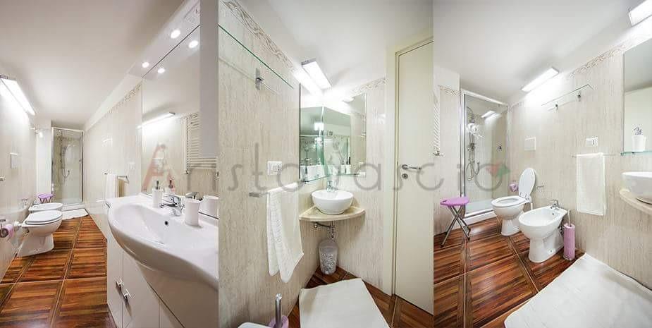 camera44263