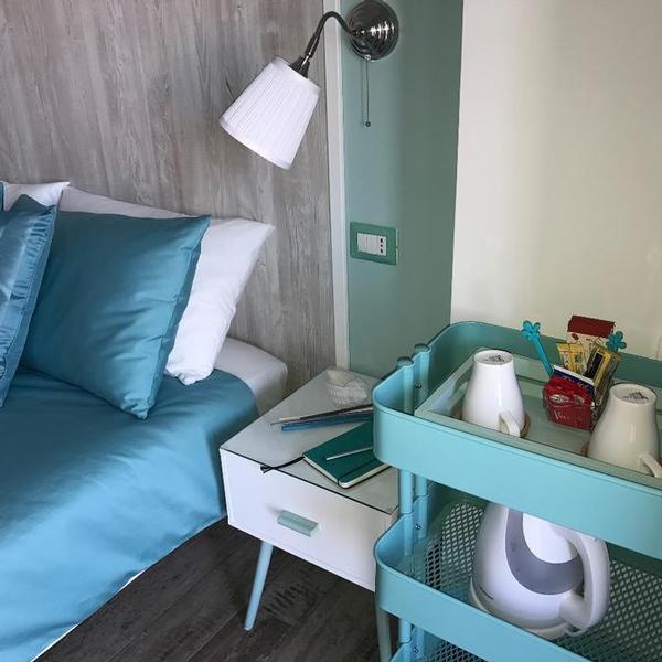 gmaison guesthouse