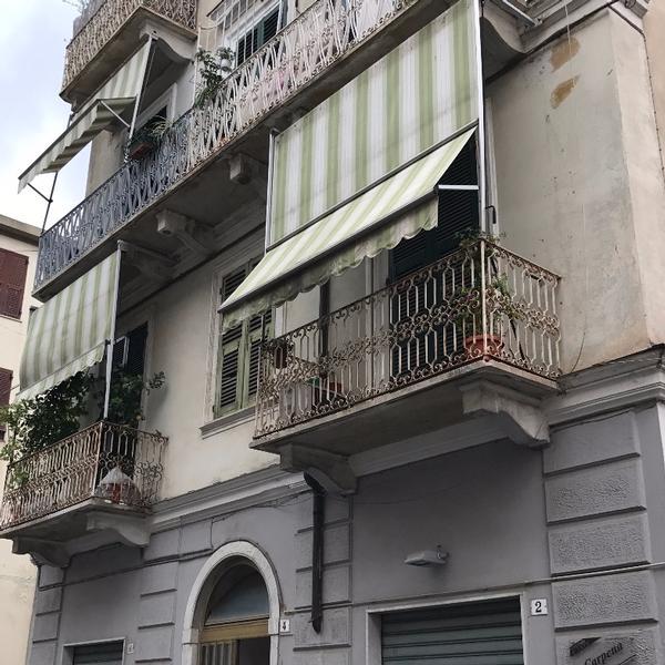 stefy house