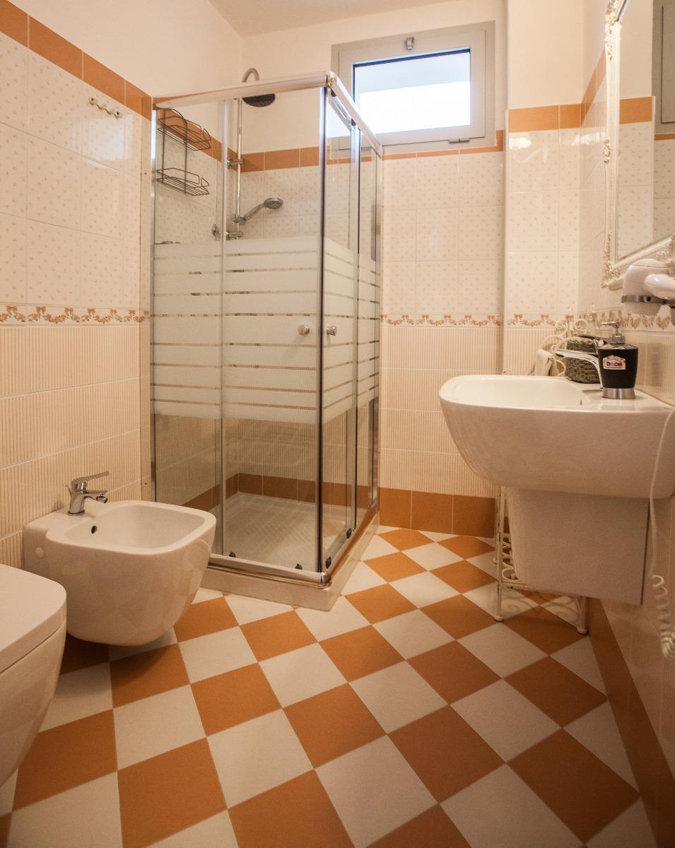 Camera 2 letti singoli 2
