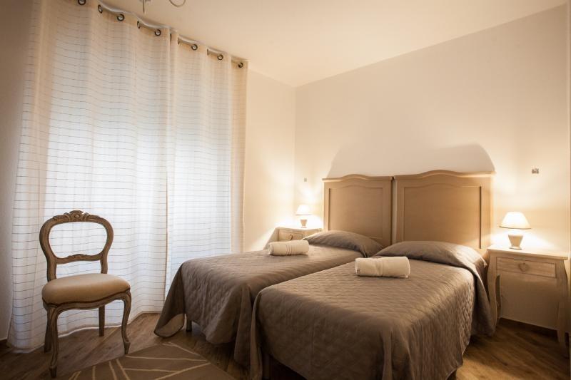 Camera 2 letti singoli 4