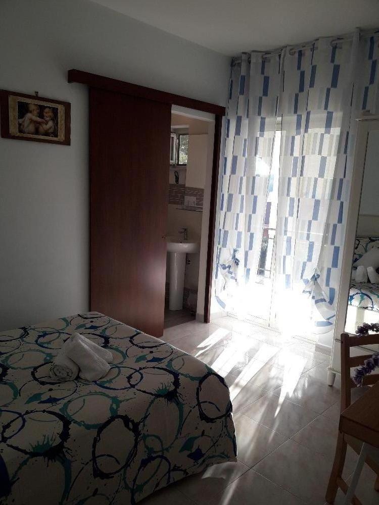 camera44985