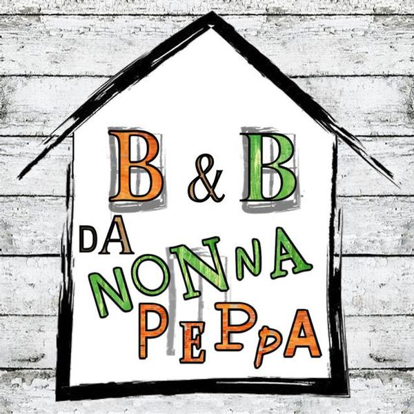 b&b da nonna peppa