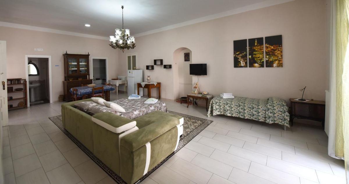 A Casa di Nonna 3
