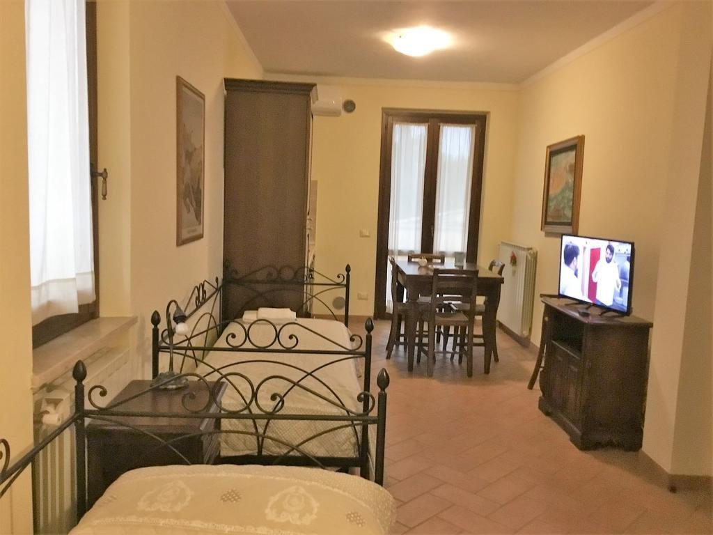 La Rocca 4
