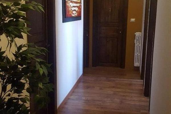 Pizzardi