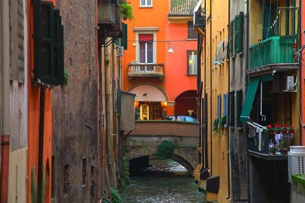 Suite del Borgo