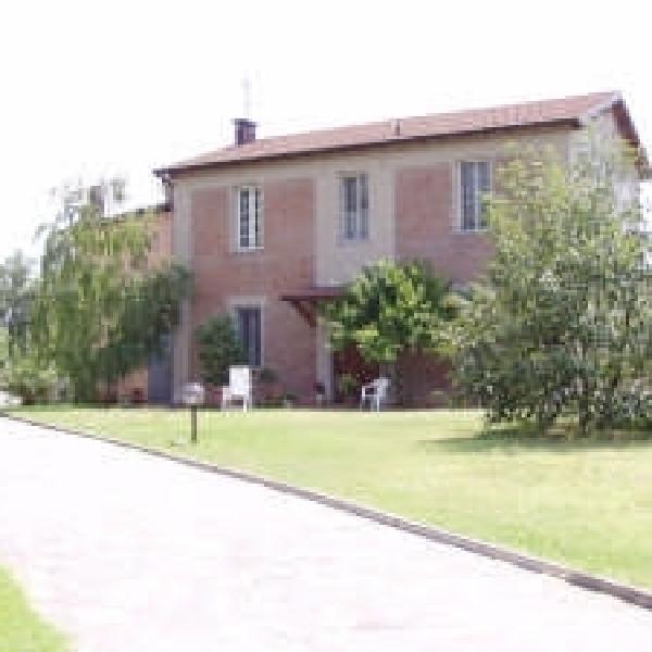 La Collinetta