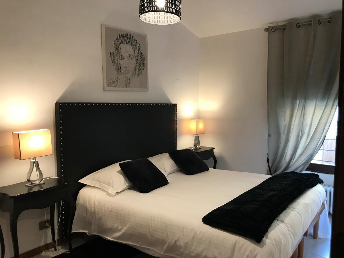 Residenza al Borgo Antico
