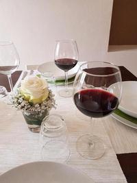 Appartamento Al Battistero