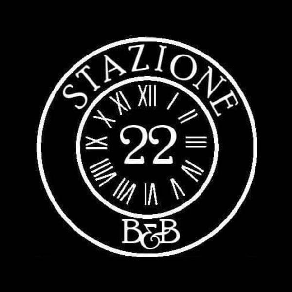 stazione22