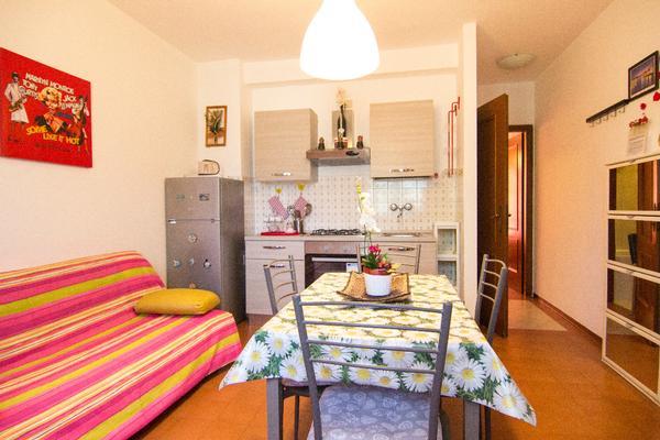 Appartamento Il Sogno