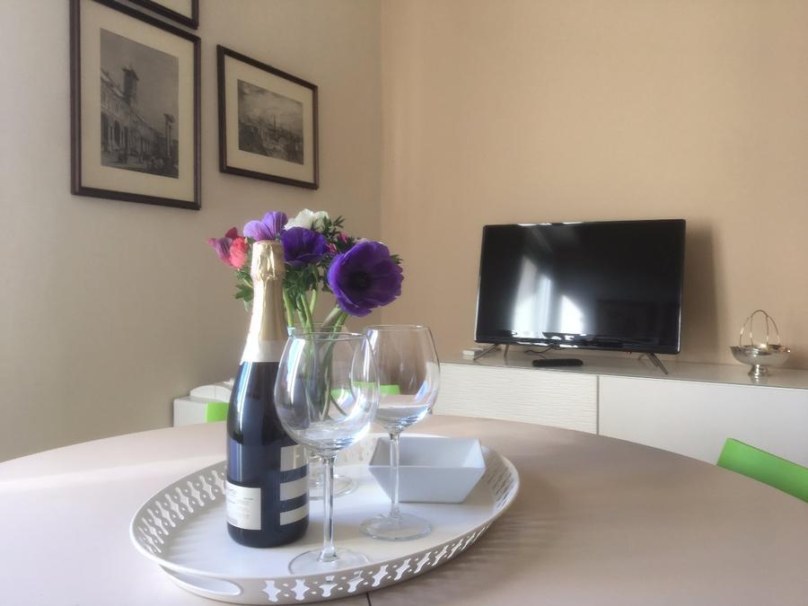 Chambres D Hotes Bologne
