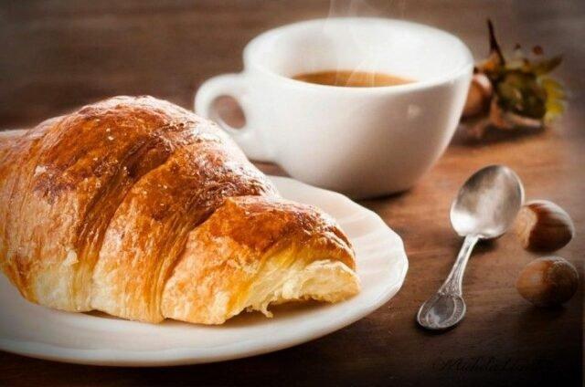 La colazione di B&B ASSAGO FORUM
