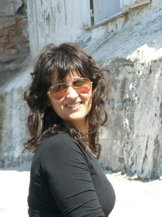 Florianna