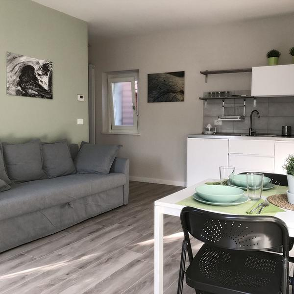 appartamenti antea