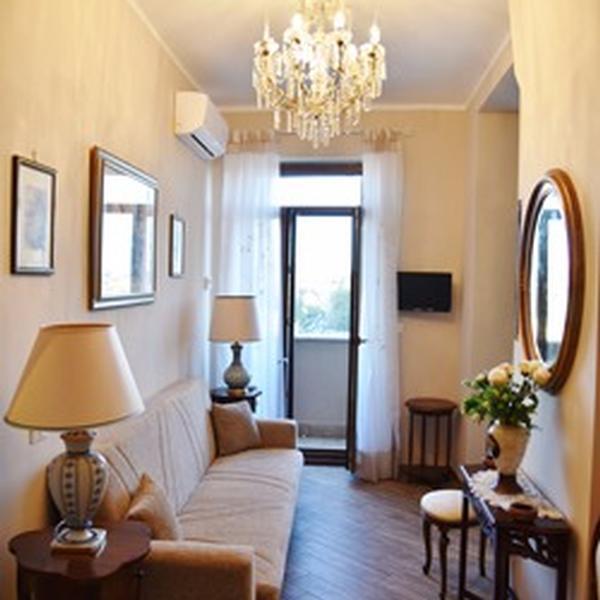 fabio guest house deluxe