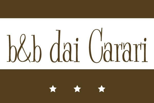 Dai Carari