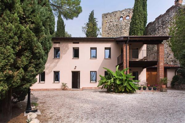 B&B Su al Castello