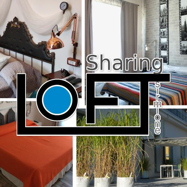 sharingloft b&b