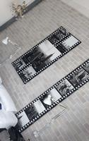 camera47257